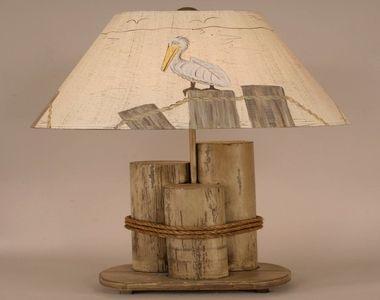 Best 25 Rope Lamp Ideas On Pinterest Diy Light House