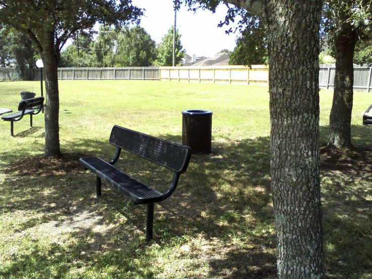 7 best images about tr32 waste receptacle on pinterest for Dunrite