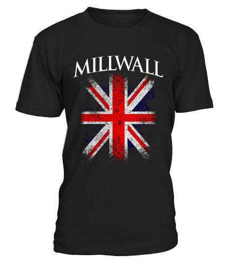 # Millwall England British Flag Vintage Union Jack  .  HOW TO ORDER:1. Select the style and color you want:2. Click Reserve it now3. Select size and quantity4. Enter shipping and billing information5. Done! Simple as that!TIPS: Buy 2 or more to save shipping cost!Paypal | VISA | MASTERCARDMillwall England British Flag Vintage Union Jack  t shirts ,Millwall England British Flag Vintage Union Jack  tshirts ,funny Millwall England British Flag Vintage Union Jack  t shirts,Millwall England…
