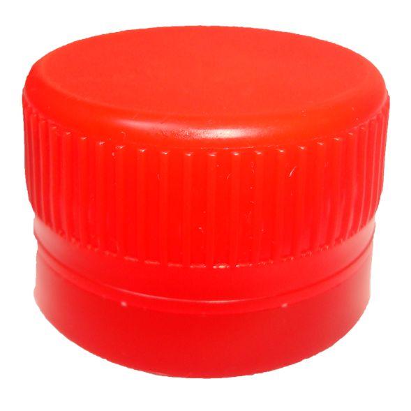Agua Personalizada - Roja
