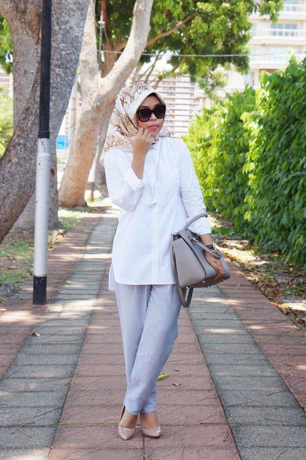 Classically White | My Amethyst ♡