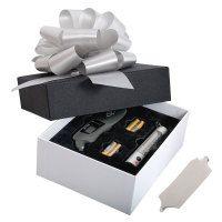 Automotive Gift Set