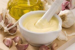 Renunta: top 3 alimente daunatoare sanatatii si substituentii acestora - Viata in verde viu