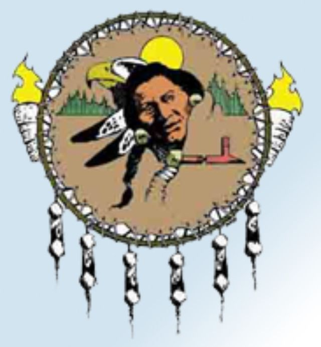 ojibwa hindu personals This website was written for young people seeking chippewa indian information  for school or home-schooling reports we encourage students and teachers to.
