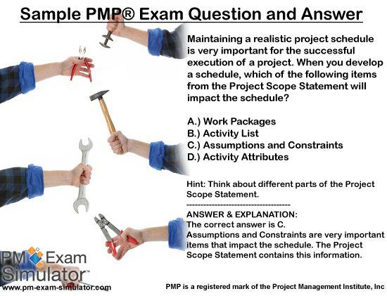 33 best PMP Please images on Pinterest Project management, Pmp - project schedule sample