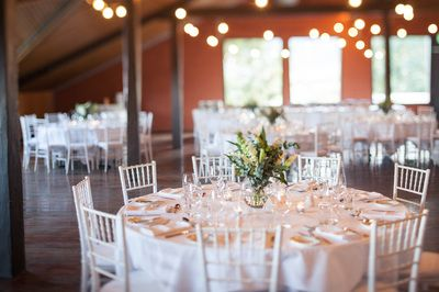 Pania & Mitch - Ivory Lane Event Styling & Hire - Tamworth NSW - Wedding Styling Stationery Planning Hire