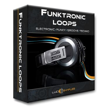 http://www.lucidsamples.com/drum-loops-packs/75-funktronic-loops-download.html  FUNKTRONIC LOOPS