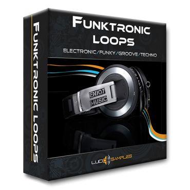 http://www.lucidsamples.com/drum-loops-packs/75-funktronic-loops-download.html  FUNKTRONIC LOOPS