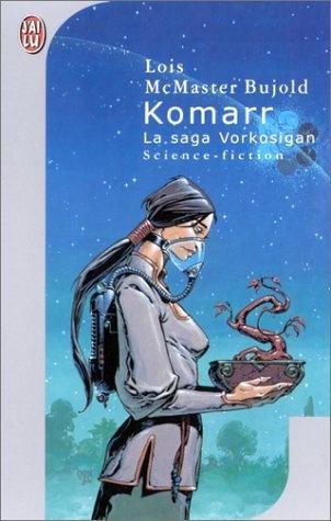 Komarr : La saga Vorkosigan de Lois Mac Master Bujold, http://www.amazon.fr/dp/2290311316/ref=cm_sw_r_pi_dp_232krb14346BH