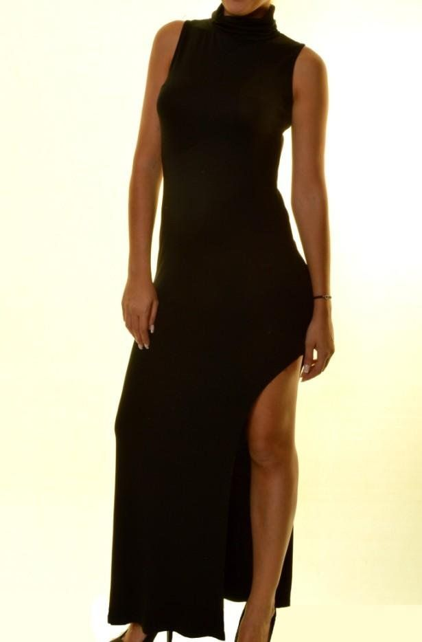 Γυναικείο φόρεμα maxi ζιβάγκο 22,90€ https://www.rouhomania.gr/gynaikeia/foremata/gynaikeio-forema-maxi-zivagko