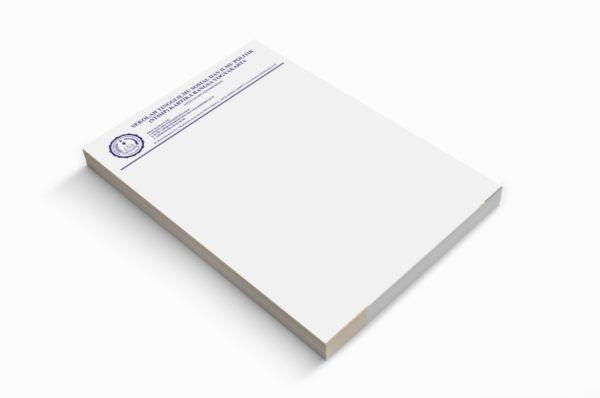 katalog-buku kop surat