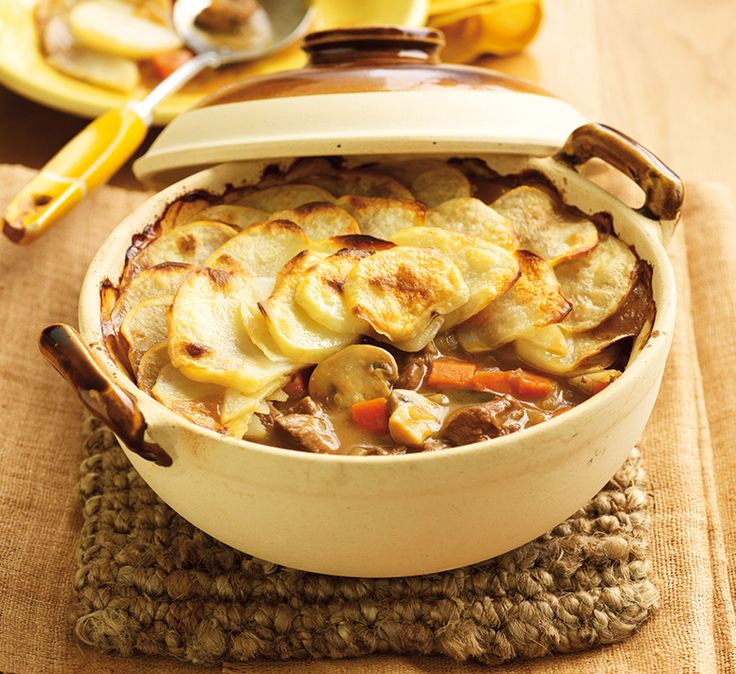 39 best healthy lamb recipes images on pinterest healthy eating lamb hot pot forumfinder Choice Image