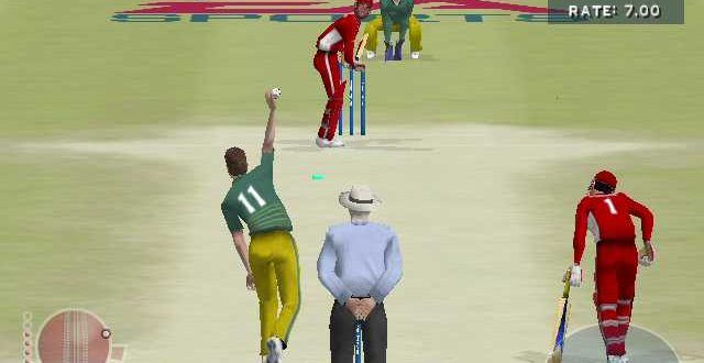 Ea Sports Cricket 2004 Download For Pc Highly Compressed