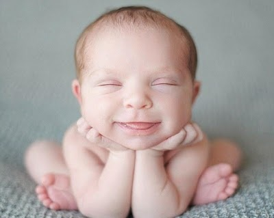 smile....: Picture, Babies, So Cute, Funny, Things, Kids, Smile, Photography