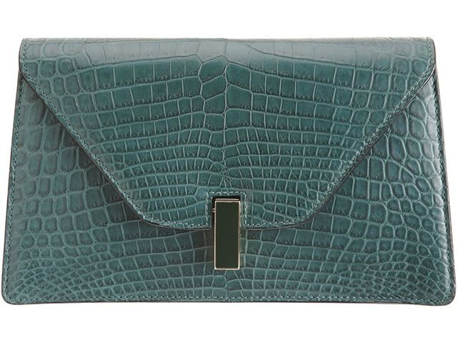 Photo of Most Expensive Women's Bags Spring 2014 – Valextra, $ 11,700