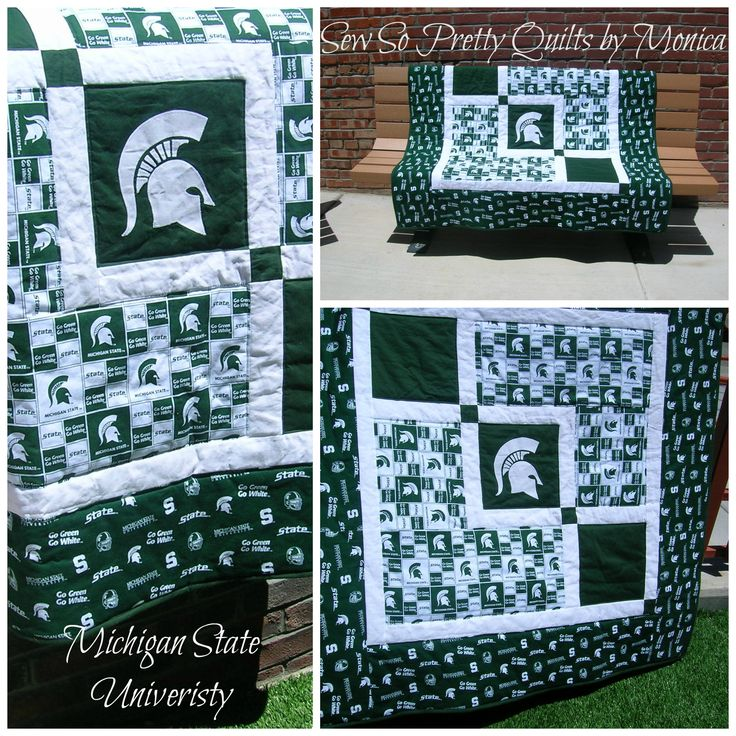 Easy Quilt Patterns For Graduation : 31 best images about Indoor Projects on Pinterest Sewing patterns, Dolphins and Easy patterns