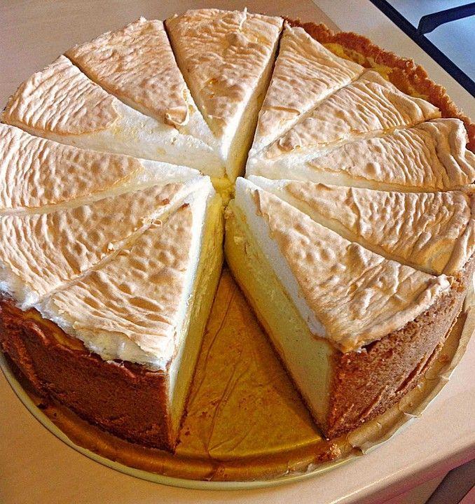 Käsekuchen vom Feinsten, ein sehr leckeres Rezept aus der Kategorie Backen. Bewertungen: 617. Durchschnitt: Ø 4,7.