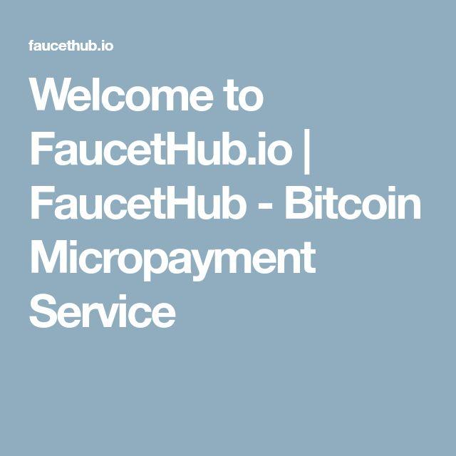 faucetbox bitcoin)