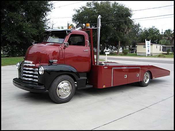 Trucks: Haulers For Sale - Cars On linecom: Classic Cars