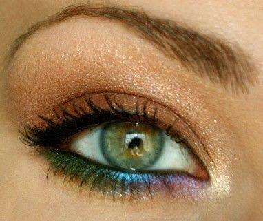 Best 20+ Good eyeliner ideas on Pinterest | How to eyeliner ...