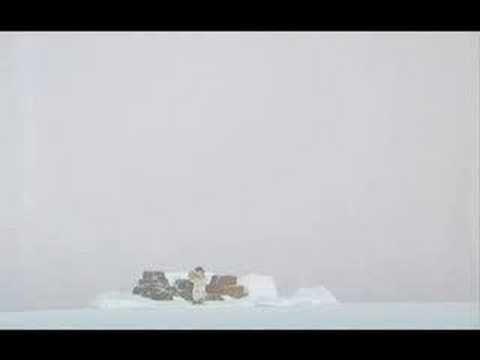 iLiKETRAiNS - Terra Nova - YouTube