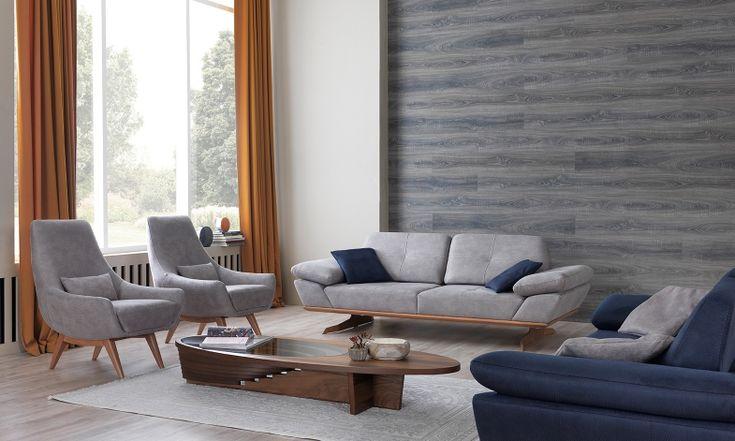 Rahatlığıyla çok sevilen Lerina Koltuk Takımı Tarz Mobilya'da! Tarz Mobilya | Evinizin Yeni Tarzı '' O '' www.tarzmobilya.com ☎ 0216 443 0 445 Whatsapp:+90 532 722 47 57 #koltuktakımı #koltuktakimi #tarz #tarzmobilya #mobilya #mobilyatarz #furniture #interior #home #ev #dekorasyon #şık #işlevsel #sağlam #tasarım #konforlu #livingroom #salon #dizayn #modern #photooftheday #istanbul #berjer #rahat #salontakimi #kanepe #interior #mobilyadekorasyon #modern