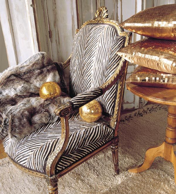 1000 Images About Fur Blanket On Pinterest: 1000+ Images About Decorating With Fur On Pinterest