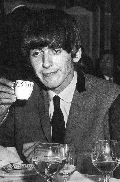 122 best images about The Beatles on Pinterest | Abbey ...
