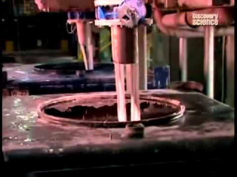 виниловые полы виниловое напольное покрытие купить виниловый пол купить виниловый ламинат мягкий лам - YouTube
