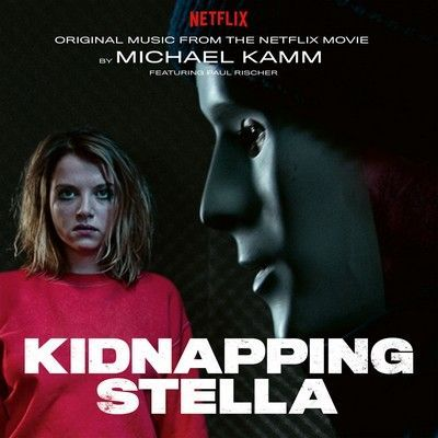 Kidnapping Stella Soundtrack [Free Download | Soundtrack ...