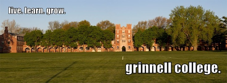 10 Best Grinnell Images On Pinterest Grinnell College Collage And College Library
