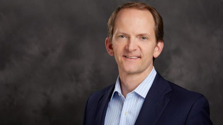 AT&T Mobility CMO Talks Time Warner