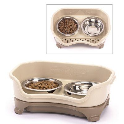 Neater Feeder Express | Dog Supplies - Warning: Save up to 87% on Dog Supplies and Dog Accessories at Our Online Pet Supply Shop