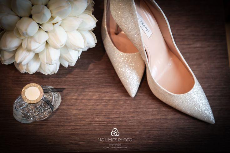 Russian Wedding Storytelling D&D | No Limits Photo  Wedding Storytelling di una accurata raccolta di immagini eccezionali di un matrimonio Russo, con lo scopo di trascinarvi direttamente all'interno della Storia.  Il nostro stile è una combinazione di photojournalism e Fine Art, perché la fotografia di matrimonio è straordinaria quando la non invadenza del reportage si combina con la sfida di creare Arte…