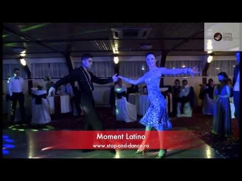 Dansatori profesionisti pentru evenimente www.stop-and-dance.ro