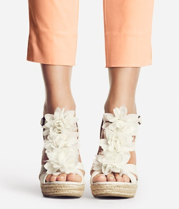 15 best images about wedding 2 on pinterest wedges white flowers mightylinksfo