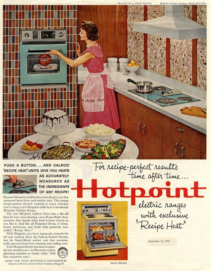 Hotpoint  http://www.fulltable.com/vts/a/aa/kitchen/cooker/08.jpg