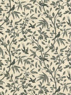 BC1581681  ― Eades Discount Wallpaper & Discount Fabric