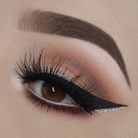 Superb! @molliexjayne | #makeup