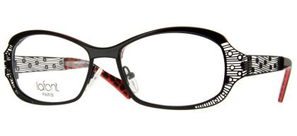 10 best images about Black Eyeglass frames for Oblong Face ...