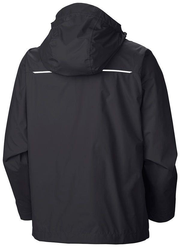 Columbia Youth Rain Gear|Boys Watertight Rain Jacket