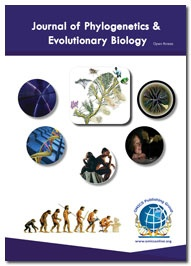 Journal of Phylogenetics & Evolutionary Biology is an Open Access, peer-reviewed journal which aims to provide the most rapid and reliable source of information on current developments in the field of Phylogenetics &  Evolutionary Biology. The emphasis will be on publishing quality papers quickly and free availability to researchers worldwide.