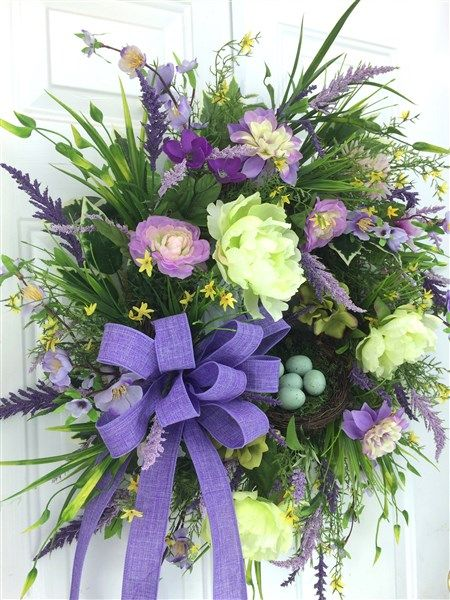 how to make silk flower arrangements for wedding cakes 17 best ideas about cemetery flowers on 15992