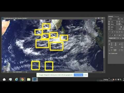 FLAT EARTH CONSPIRACY EXPOSED! Rob Skiba Proves NASA Fakes Photos and Vi...