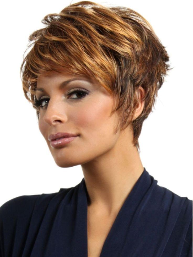 Best 25 Thick Coarse Hair Ideas On Pinterest Coarse