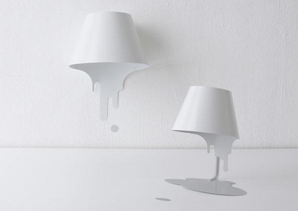 Resultado de imágenes de Google para http://cubeme.com/blog/wp-content/uploads/2008/10/liquid-lamp-kyouei-design4.jpg