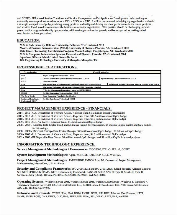 Information Security Analyst Cover Letter from i.pinimg.com