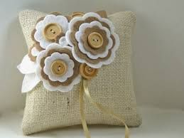 imagenes de cojines decorativos - Buscar con Google …
