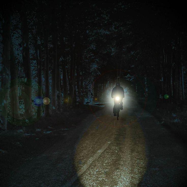 The best darn bicycle light you can get - http://ift.tt/2hW7gOu #snowymountainscycling #snowymountains #foreverbuttphotos #igerscycling #instabike #cycling #cyclingphotos #stravacycling #stravaproveit #countryside #ride #fyfcycling #fromwhereiride #iamapedla #spring #iride #explore #outsideisfree #breathemorelife #picoftheday