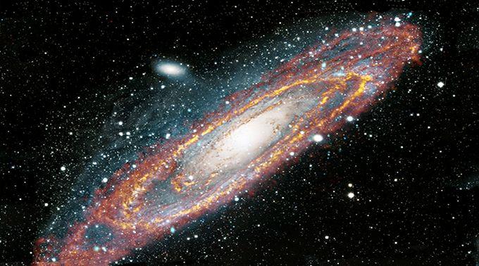 universum - Google zoeken